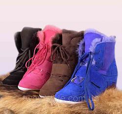 Стоит ли покупать меховые кроссовки?-11-1-jpg