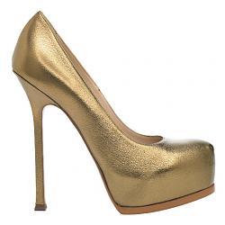 Золотые туфли - с чем носить-trib-too-pump-gold-leather-895-jpg