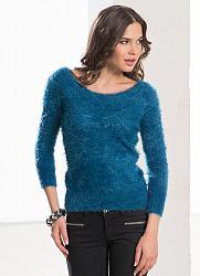 Пушистые свитера-11-3-jpg