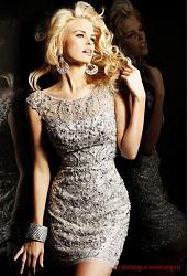 Какое платье выбрать на выпускной?-platye_violeta_b-jpg
