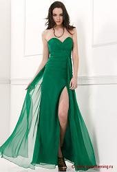 Какое платье выбрать на выпускной?-platye_anzhelika_b-jpg