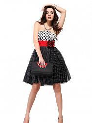 Коктейльные платья-57f965752b12e2-jpg