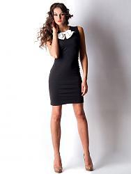 Коктейльные платья-401600-1-jpg