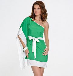 Коктейльные платья-492158-3-jpg