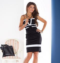 Коктейльные платья-1309777165_000244368-1-jpg