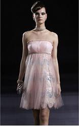 Коктейльные платья-knee-length-strapless-pink-tulle-line-london-0030-jpg