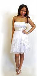 Коктейльные платья-strapless-short-white-dress-shp0010-500x1024-jpg