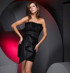 Коктейльные платья-4f7c957449b8c-jpg