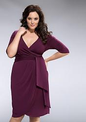 Коктейльные платья-11112201-2zm-jpg