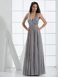 Мода на пайетки этой весной-11-10-jpg