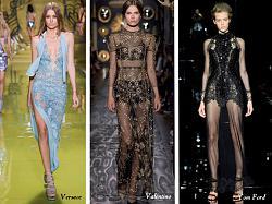 Ночнушки как платья. Это стильно?-972_content-jpg