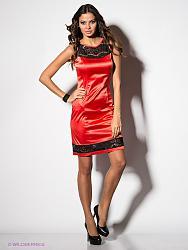 Ночнушки как платья. Это стильно?-782785-1-jpg