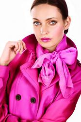 Стиль Барби - новый тренд или безвкусица?-7iuv5qxk-aw-jpg