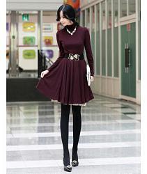 Корейский стиль-1-jpg