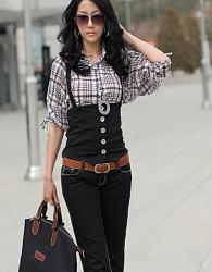 Корейский стиль-2-jpg