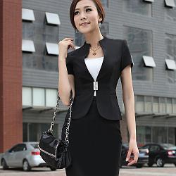 Корейский стиль-9-jpg