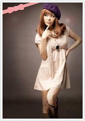 Корейский стиль-6-jpg