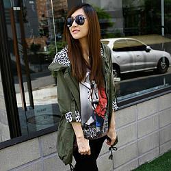 Корейский стиль-8-jpg