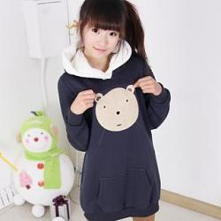 Корейский стиль-5-jpg