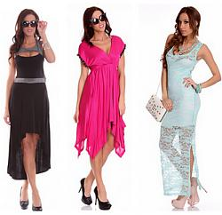 Какую длину платья выбрать высокой девушке?-b48d70-jpg
