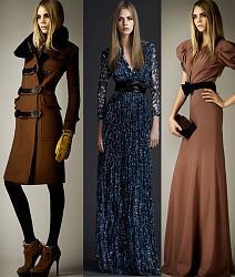 Какую длину платья выбрать высокой девушке?-delenie1-jpg