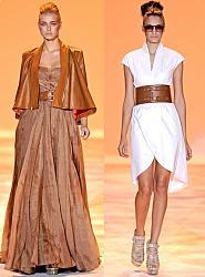 Какую длину платья выбрать высокой девушке?-expensive-image-jpg