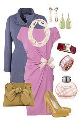 Сиреневый цвет в моде в этом сезоне или нет?-bledno_lilovyj_cvet_v_odezhde_xl_2-jpg