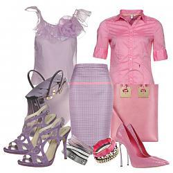 Сиреневый цвет в моде в этом сезоне или нет?-sirenevye-bosonozhki-s-chem-nosit-7-jpg