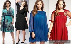 Мода полным-moda-dlya-polnyx-zhenshhin-vesna-leto-2014_2-jpg