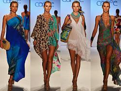 Пляжный стиль-1375171665_caffe_swimwear_collection_spring_summer_2014-jpg