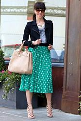 """Юбка """"Татьянка"""": кому и с чем носить?-skirt-tatianka-style10-jpg"""