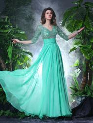 Актуальное платья для выпускного-22-jpg