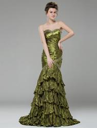 Актуальное платья для выпускного-33-jpg