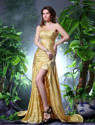 Актуальное платья для выпускного-44-jpg
