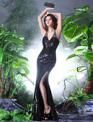 Актуальное платья для выпускного-55-jpg