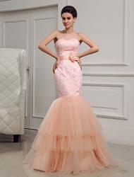 Актуальное платья для выпускного-11-1-jpg