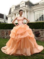 Актуальное платья для выпускного-11-2-jpg