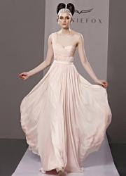 Актуальное платья для выпускного-11-4-jpg