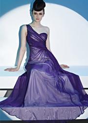 Актуальное платья для выпускного-11-5-jpg