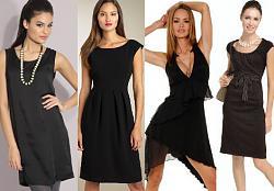 Маленькое черное платье - до какого возраста?-art0761-8-jpg