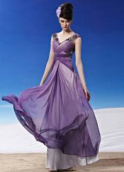 Актуальное платья для выпускного-11-7-jpg
