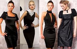 Маленькое черное платье - до какого возраста?-art0761-11-jpg