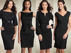 Маленькое черное платье - до какого возраста?-original-jpg