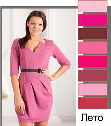 Маленькое красное платье - идеальный соперник чёрного цвета-dcwm7r3cale-jpg