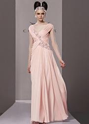 Актуальное платья для выпускного-11-10-jpg