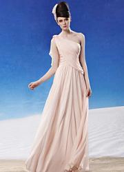 Актуальное платья для выпускного-11-11-jpg