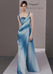 Актуальное платья для выпускного-11-12-jpg