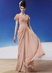 Актуальное платья для выпускного-11-13-jpg