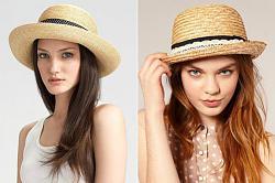 Какие шляпы модны в этом сезоне?-10489278-jpg
