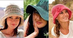 Какие шляпы модны в этом сезоне?-%25d0%25bb%25d0%25b5%25d1%2582%25d0%25bd%25d0%25b8%25d0%25b5-%25d1%2588%25d0%25bb%25d1%258f%25d0%25bf%25d0%25ba%25d0%25b8-4-jpg
